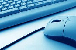 Assurance vie en ligne : peu d'appétence pour le full web chez les assurés | Gestion de Patrimoine | Scoop.it