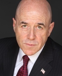 A Free Man, Ex-NYPD Commissioner Bernie Kerik Now Pushes for Prison Reform - ticklethewire.com | DoingTimeWithBernie | Scoop.it