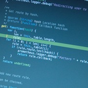 What Makes a Good Programmer? | Code it | Scoop.it