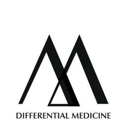 Differential Medicine - TheFamily - 11 et 12 Décembre 2014 - A Paris | Agenda of events for innovation - Paris | Scoop.it