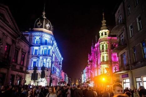 The rise of Poland's urban movement - Aljazeera.com | Peer2Politics | Scoop.it