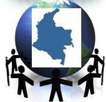 Colombian English Teachers Network | OER for ELT - Social Network groups | Scoop.it