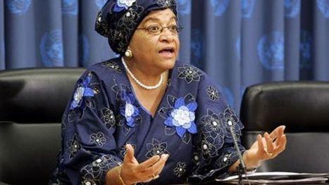Les leaders africains militent en faveur d'un meilleur statut des femmes dans l'agriculture | Questions de développement ... | Scoop.it