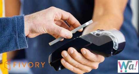 Paiement mobile: BNP Paribas et Crédit Mutuel joignent leurs forces   mobile, digital and retail   Scoop.it