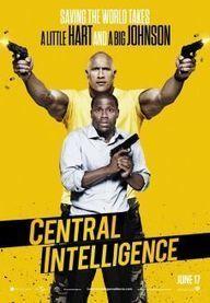 Merkezi İstihbarat – Central Intelligence izle 2016 - HD Film izle   Güncel HD Full Filmler   Scoop.it