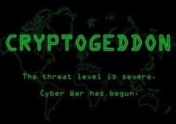 Cryptogeddon – coming soon!   Software Hamilton   iOS: New & Noteworthy   Scoop.it