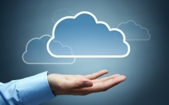 Scalability in the cloud - Capgemini - Financial Times   LdS Innovation   Scoop.it
