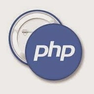 Objective type PHP interview questions and answers ~ M2 Software Solutions Pvt. Ltd. | m2soft solutions pvt. ltd | Scoop.it
