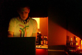 Plastic People to close | DJing | Scoop.it