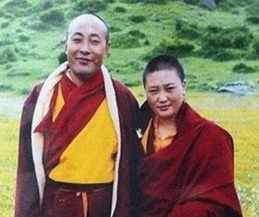 Tibetan self-immolation toll rises to 113 | Tibet Central | Scoop.it