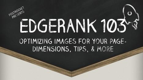 So optimierst du Bilder für Facebook [Infografik] | coolwebworks | Scoop.it