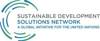 Sustainable Development Solutions Network | World Happiness Report 2013 | AS Ethics | Scoop.it