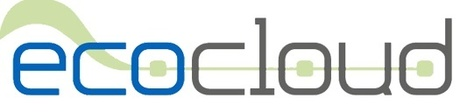 EcoCloud: Innovating Economical & Eco-Friendly Cloud Computing | Co-creation Engagement Platforms | Scoop.it