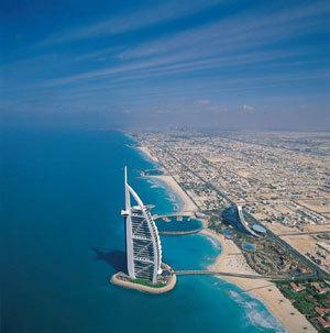 Tej Kohli Perspectivas de inversión: Bienes Raíces y Propiedad Dubai | Tej Kohli Real Estate Investment News En Abu Dhabi | Scoop.it