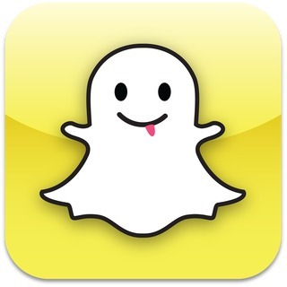 20 Snapchat Marketing Resources | Public Relations & Social Media Insight | Scoop.it