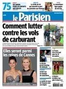 LeParisien Presse (95) :Les Indignés poursuivent leur chemin | #marchedesbanlieues -> #occupynnocents | Scoop.it