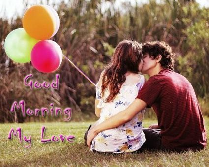 Best Good Morning My Love Quotes, Images, Pictures [Latest] | Envirocivl | Scoop.it