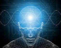 Consciousness and the Quantum: Surprising New Evidence | Positive futures | Scoop.it