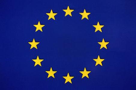 Qu'est-ce que l'identité européenne ? - Le Monde   Fourre tout   Scoop.it