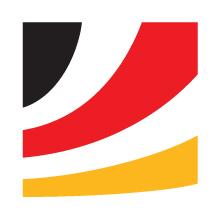 Eine Verfassung hat einen grundsätzlichen und fundamentalen Charakter - CDU/CSU-Fraktion im Deutschen Bundestag: Aktuelles - Bundestag aktuell   Sportfoerderung Grundlange   Scoop.it