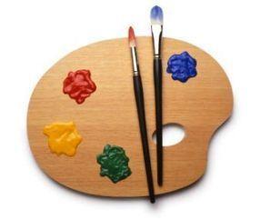 L'art thérapie pour votre bien-être | psychomotricité | Scoop.it
