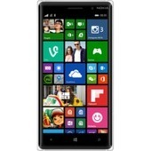 Latest Offers for the Nokia Lumia 830 | Latest Smartphones in India | Scoop.it