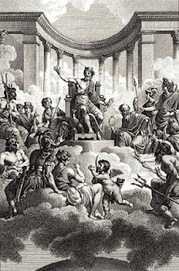 Ancient Olympics   AP World History   Scoop.it