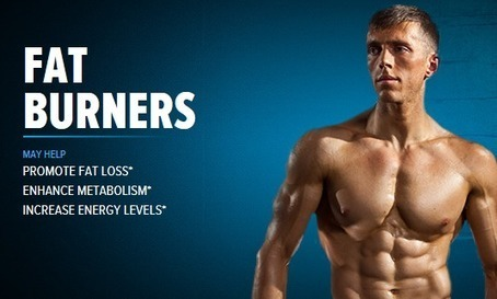 What You Need to Know About Fat Burners | Useful Fitness Articles | Scoop.it