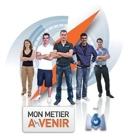 CFAI Languedoc Roussillon | ORIENTATION: PORTES OUVERTES dans les établissements du Languedoc Roussillon | Scoop.it