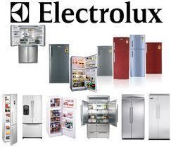 Electrolux Fridge Price in India | Shopping | Scoop.it