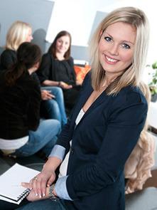 Företag prioriterar bemötande i sociala medier?   Ida Nilsson   Folkbildning på nätet   Scoop.it