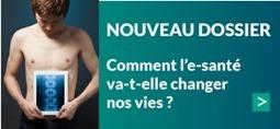 Les grandes lignes de la stratégie e-santé de la France | eSanté & Télémédecine | Scoop.it