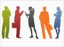Droit d'auteur des salariés et incohérences   protectionoeuvre.com   Le Droit des NTIC   Scoop.it