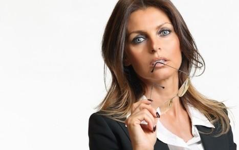 Managers : pourquoi les femmes n'osent pas | Accompagnement du changement, Management, Coaching et Formation | Scoop.it