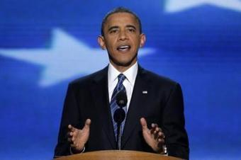 US to announce new measures against Uganda over anti-gay law | LGBT Rights | Scoop.it