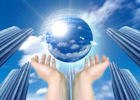 Leadership Means Developing a Community of Purpose | Era Digital - um olhar ciberantropológico | Scoop.it