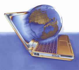 Blog de CLAY: Retos del eLearning: formación personalizada y acreditación.   Educando con TIC   Scoop.it