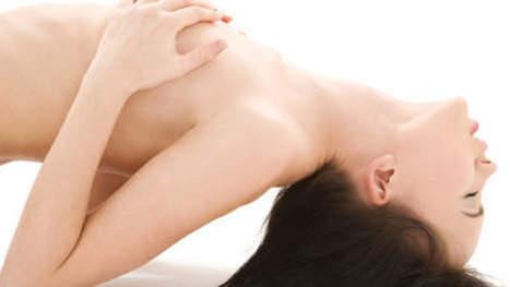 Des alternatives orgasmiques pour les rapports douloureux | Mais n'importe quoi ! | Scoop.it