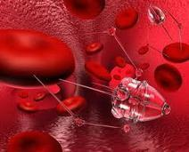 Nanorobotics - Medicine of future | Robots and Robotics | Scoop.it