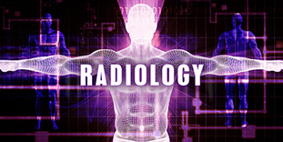 Report: Machine-learning Algorithms to Revolutionize Radiology Services   Medical Transcription Outsourcing   Scoop.it