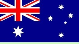 Muslims for Islamic Sharia law were told to get out of Australia | Team Tommy Support Group | Scoop.it