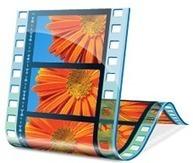 Windows Movie Maker Baixar Gratis !!! | tiqui tac | Scoop.it
