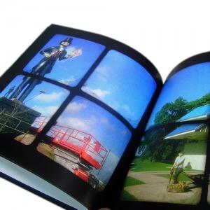 Le Storytelling: le livre blanc à télécharger sans modération !   Quand la communication passe au web   Scoop.it