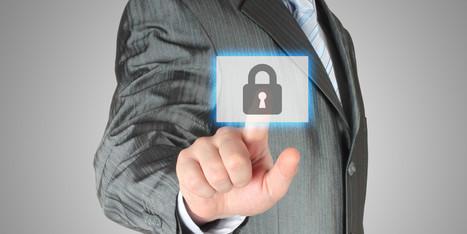 Comment se protéger de l'atteinte à la vie privée sur Internet ? | Veille communautaire et réseaux sociaux | Scoop.it