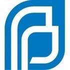 Videos of Planned Parenthood officials create new political debates over fetal tissue research   InsideHigherEd   Advancement of Teaching & Learning   Scoop.it