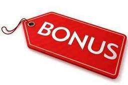 Effective Use of the Binary Options Broker Deposit Bonus | binary options | Scoop.it