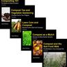 OrganicComposting