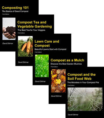 Compost - The Secret Weapon Used By All Successful Farmers and Gardeners | OrganicComposting | Scoop.it
