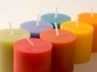 Home Based Candle Business   Young Enterprise Business Ideas   Scoop.it
