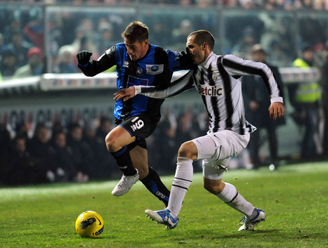 Juventus-Atalanta: Orario, Diretta Tv, Streaming e Pronostico (2014-15) | News and Entertainment | Scoop.it